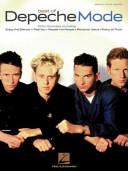 Best of Depeche Mode PDF