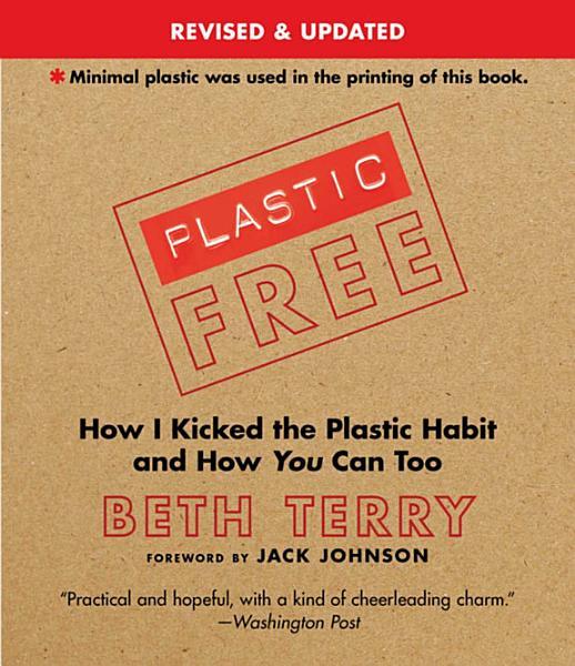 Download Plastic Free Book