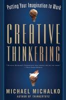 Creative Thinkering PDF