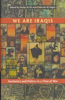 We are Iraqis PDF