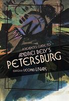 A Reader s Guide to Andrei Bely s  petersburg PDF
