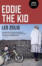 Eddie the Kid