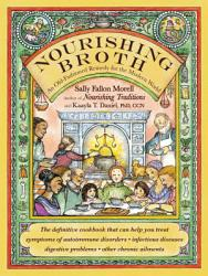 Nourishing Broth Book PDF