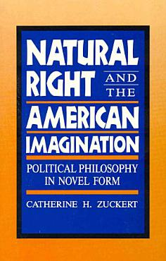 Natural Right and the American Imagination PDF