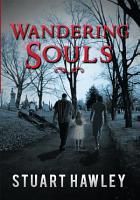 Wandering Souls PDF