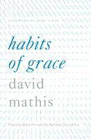 Habits of Grace PDF