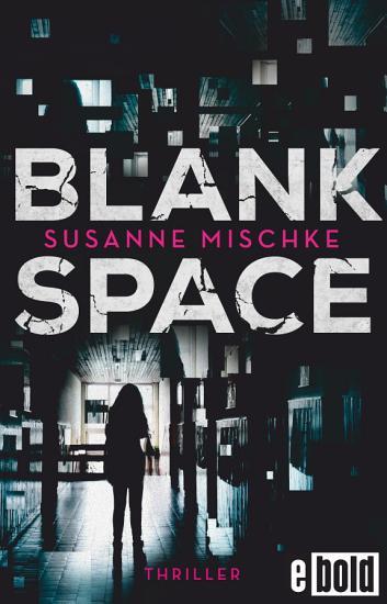 Blank Space PDF