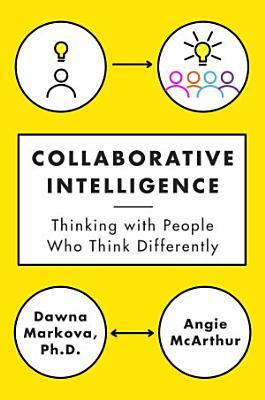 Collaborative Intelligence PDF