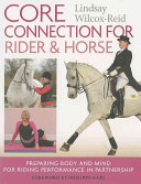 Core Connection for Rider & Horse