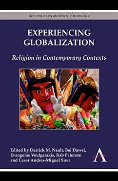Experiencing Globalization PDF