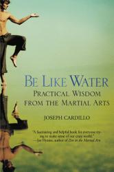 Be Like Water Book PDF