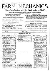 Farm Mechanics     PDF