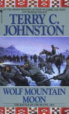 Wolf Mountain Moon PDF