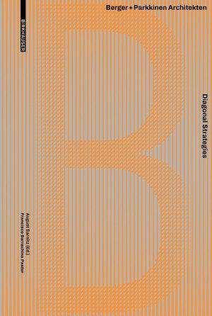 Diagonal Strategies PDF