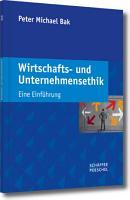 Wirtschafts  und Unternehmensethik PDF