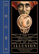 The Spectacle of Illusion PDF