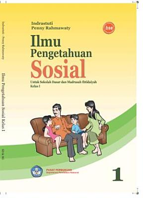 Ilmu Pengetahuan Sosial 1 PDF