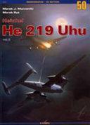 Heinkel He 219 Uhu PDF