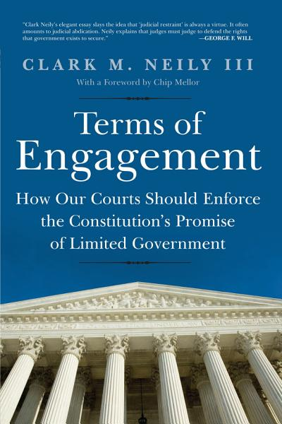 Download Terms of Engagement Book