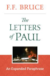 The Letters of Paul: An Expanded Paraphrase