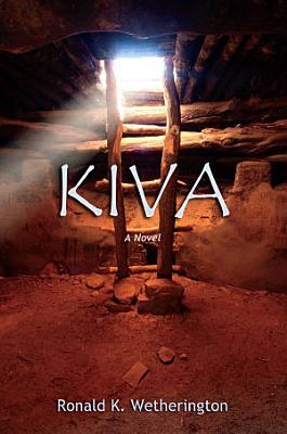 Kiva PDF