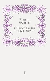 Collected Poems 1950-1993