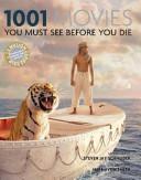 1001 Movies You Must See Before You Die PDF