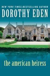 The American Heiress Book PDF
