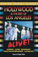 Hollywood and the Best of Los Angeles PDF