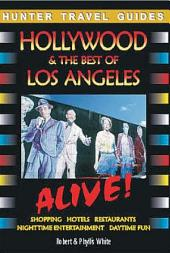 Hollywood and the Best of Los Angeles