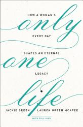 Only One Life Book PDF