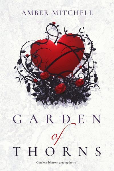 Download Garden of Thorns Book