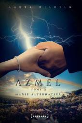 Magie alternative: Saga de romance fantasy