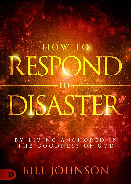 How to Respond to Disaster PDF