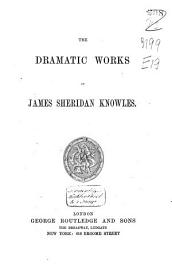 The Dramatic Works