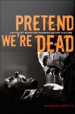 Pretend We're Dead