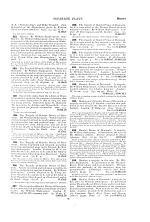 Catalogue of the Barton Collection, Boston Public Library