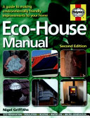 ECO-House Manual