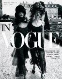 In Vogue PDF