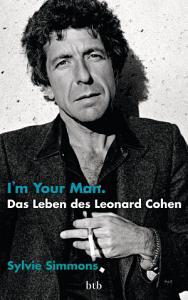 I m your man  Das Leben des Leonard Cohen PDF