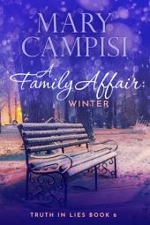 A Family Affair: Winter