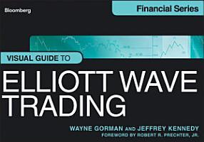Visual Guide to Elliott Wave Trading PDF