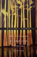The Collapse of American Criminal Justice PDF