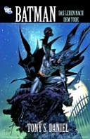 Batman  Leben nach dem Tode PDF