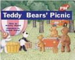 Teddy Bears  Picnic PDF