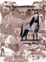The Miniature Horse in Review
