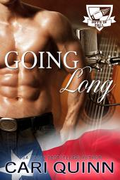 Going Long: Boys of Fall