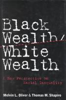 Black Wealth white Wealth PDF