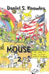 Mouse 2 Book PDF