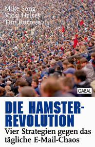 Die Hamster Revolution PDF
